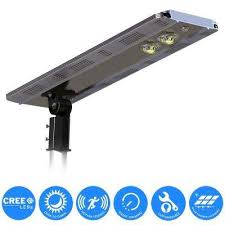 best led dusk to dawn security light dusk to dawn solar outdoor security lighting outdoor lighting