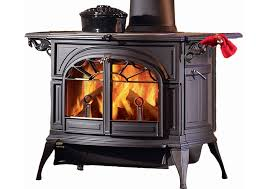 Harman Wood Stove Parts Vermont Castings Aspen Non Catalytic Wood Stove Mainline Home