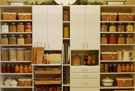 kitchen kitchen storage cabinets remarkable kitchen cabinet