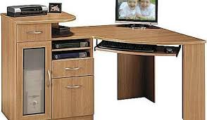 Desk At Office Max Office Standing Desk Desk Office Max Realspace Zentra