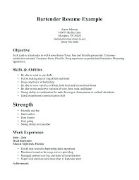 resume template college student curriculum vitae college student template resume exles for