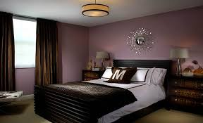 Commercial Office Paint Color Ideas by Soothing Color Scheme Website Room Color Psychology What