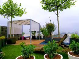 cours de cuisine versailles cours de cuisine versailles 8 paysager une terrasse lyon design