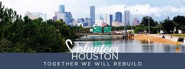 Prevent Blindness Texas Prevent Blindness Texas Volunteer Houston