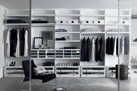 walk in closet beautiful walk in closet design ideas to find