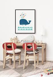 Nautical Nursery Wall Decor by 59 Best Minimalist Geometric Wall Prints Top Fox Prints Images