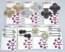 decorative bobby pins conair hair bobby pins for women ebay