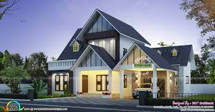 european home design small french european house plans home design