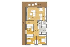 house plans bungalow i120 djs architecture