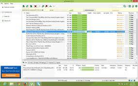 fastest downloader software download 2011 arkabuz download