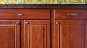 Retro Kitchen Cabinet Hardware Kitchen Room Design Furniture Kitchen Interior Contemporary