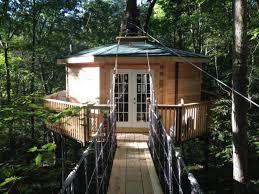 West Virginia best travel deals images Bedroom west virginia cabin rentals new river gorge country road jpg