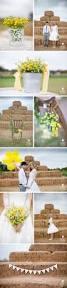 105 best wedding bales images on pinterest marriage wedding