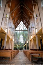 wedding chapels in houston fellowship of the woodlands chapel in the woods woodlands tx