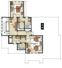 cottage home floor plans element homes floor plans archives mywoodhome