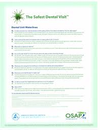 Getting There U0026 Around Italian by Safe Water Safe Dentistry Safe Kids