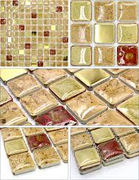 kitchen backsplash tile stickers ceramic mosaic porcelain tile stickers bathroom wall tiles jn002