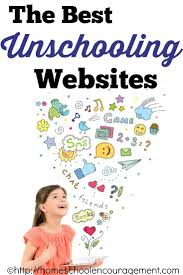 146 best homeschool hub images on pinterest homeschool