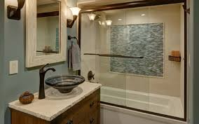 guest bathroom design bathroom design montclair nj interior design by tracey stephens