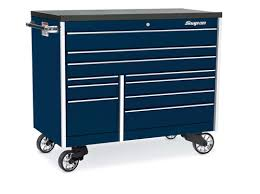 Masters Filing Cabinet 54