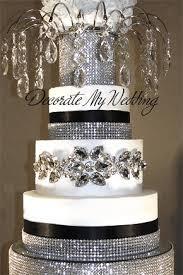 wedding cake jewelry 46 cake buckle buckle has flexibility so it will curve