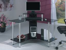 magnificent art boardroom desk graphic of foldable desk beautiful