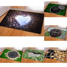Decorative Kitchen Floor Mats by 3d Car Carpet Floor Mats Online 3d Car Carpet Floor Mats For Sale