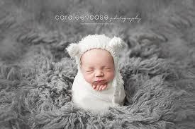 newborn baby photography idaho falls id newborn infant baby photographer leo caralee