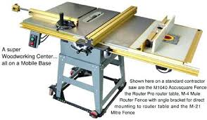 diy router table fence diy table saw fence plans table saw fence plans diy router table