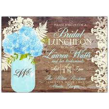 bridesmaid luncheon invitations 17 beste ideeën bridal luncheon invitations op