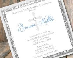 custom printed upscale invitations by libbykatesmiles on etsy