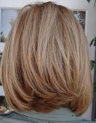 shoulder length hairstyles over 50 long bob hairstyle for women