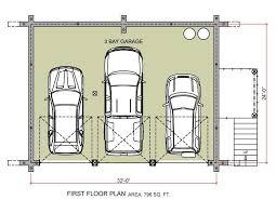 Build A Garage Plans Building Garage Plans Marvelous 21 Are Free Metal Shop House Plans