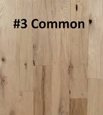 White Oak Wood Flooring Texture Unfinished Solid White Oak 3 4 U2033 Pc Hardwood Floors