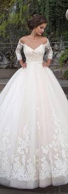 lace wedding dresses best 25 lace wedding gowns ideas on lace wedding