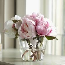 faux floral arrangements mini faux floral arrangements wayfair