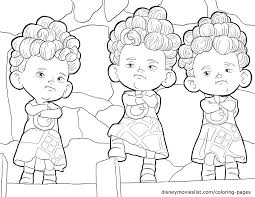 Brave Coloring Pages Coloring Pages Disney Brave Coloring Pages