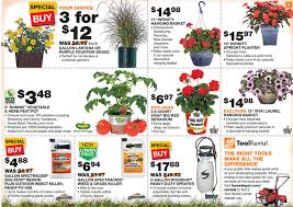 home depot black friday spring 2017 honda home depot ad deals 4 18 4 24 5 off coupon 10 itunesgift
