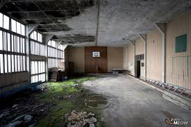 25 best abandoned places in japan 2015 u20132016 offbeat japan