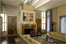 art deco interior design tips art deco interior design inspiration dma homes 45312