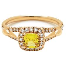 sheffield engagement rings gold engagement rings and wedding bands bridalguide