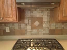 ceramic tile backsplash ideas for kitchens ideas of kitchen ceramic tile backsplash ideas in us