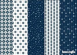 discount christmas wrapping paper howcrafts blue christmas printable wrapping paper howcrafts