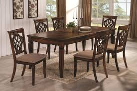 dining tables 6 seater dining table dimensions 6 seater dining