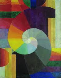 60 best johannes itten images on pinterest color theory colors