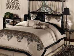 Discount Designer Duvet Covers Bedding Set Luxury Duvet Covers King Size Beautiful Luxury King