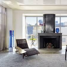 How Do I Become An Interior Designer Interior Design Projects