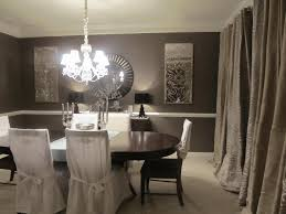 mirrored dining room furniture dining room amazing mirrored dining room furniture interior