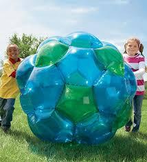 Kids Playing Backyard Football Backyard Toys For Summer Popsugar Moms