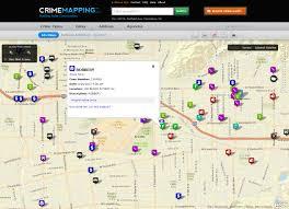 Crime Mapping Com Arcadia Police Department News U0026 Information Blog September 2013